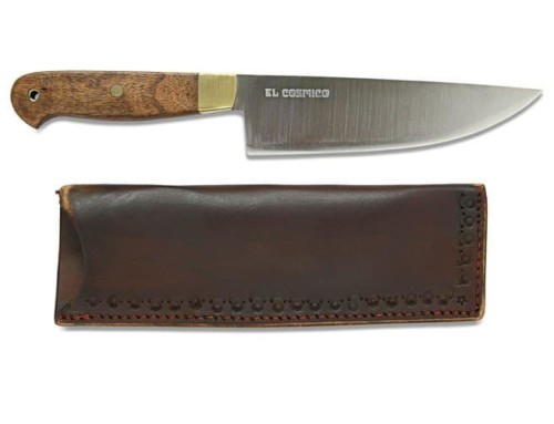 Weige Knives / El Cosmico Knives now up for sale.